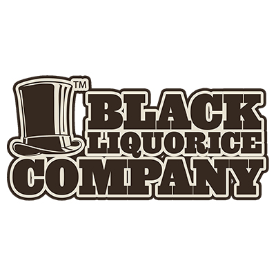 Black Liquorice Co.