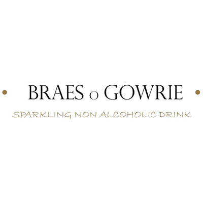 Braes o Gowrie