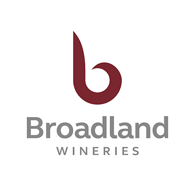 Broadland Winery