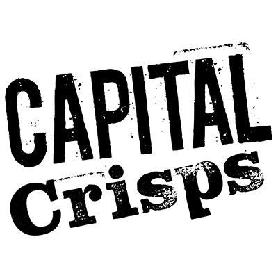 Capital Crisps