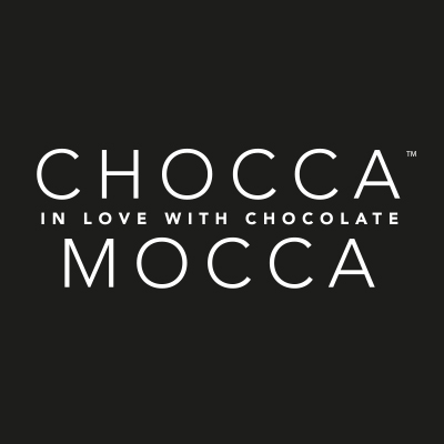 Chocca Mocca