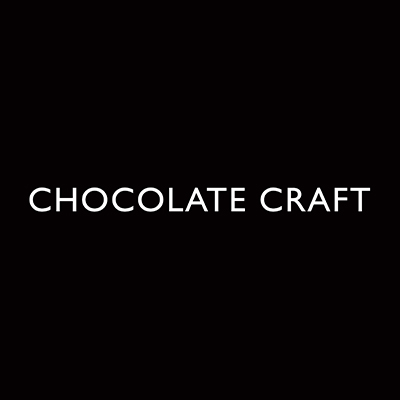 Chocolate Craft