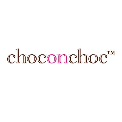 Choc On Choc