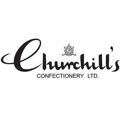 Churchill's Confectionery
