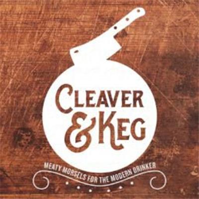 Cleaver & Keg