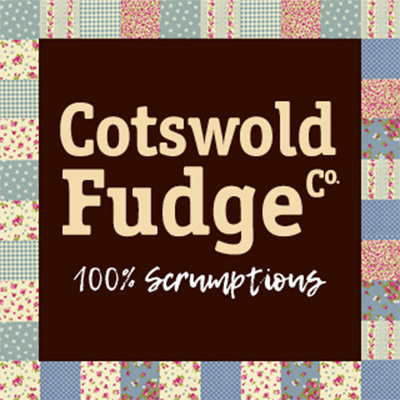 Cotswold Fudge Co