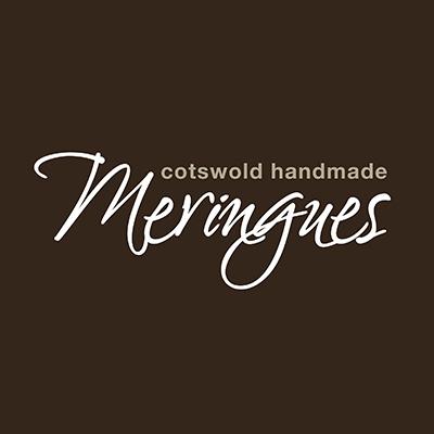 Cotswold Meringues