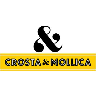 Crosta & Mollica