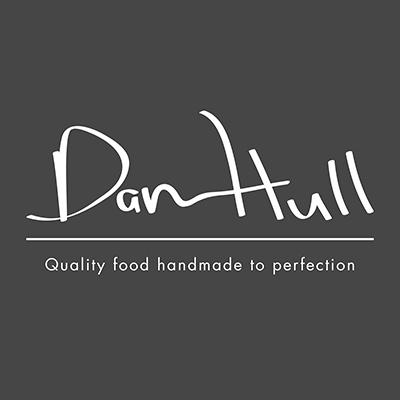 Dan Hull