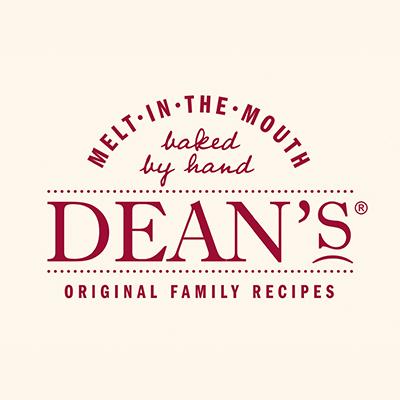 Dean's