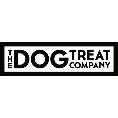 Dog Treat Company, The