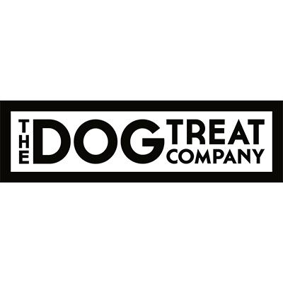 Dog Treat Company, The
