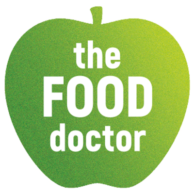 Food Doctor, The