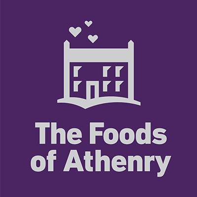 Foods of Athenry, The