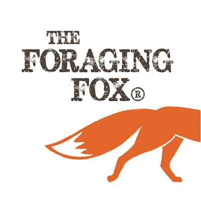 Foraging Fox, The