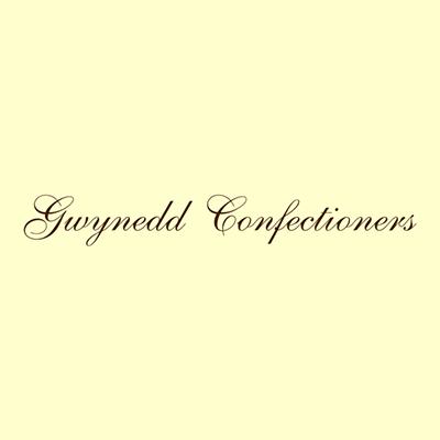 Gwynedd Confectioners