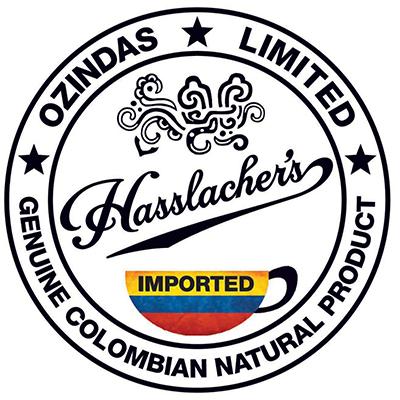 Hasslacher's