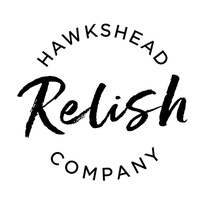 Hawkshead Relish