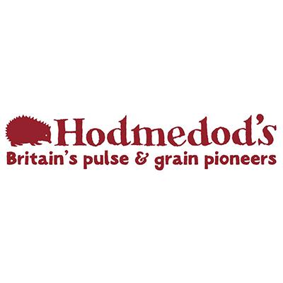 Hodmedod's