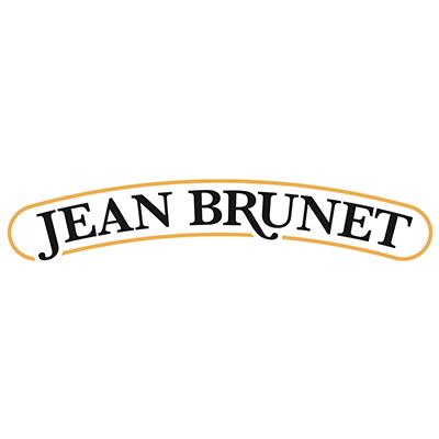 Jean Brunet