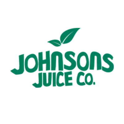 Johnson's Juice Co