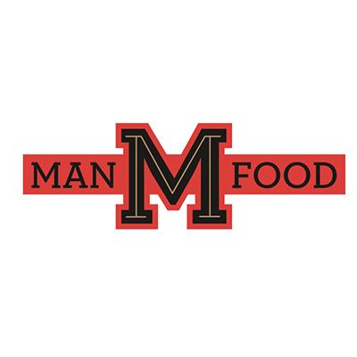 Manfood