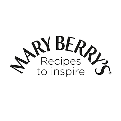 Mary Berry's