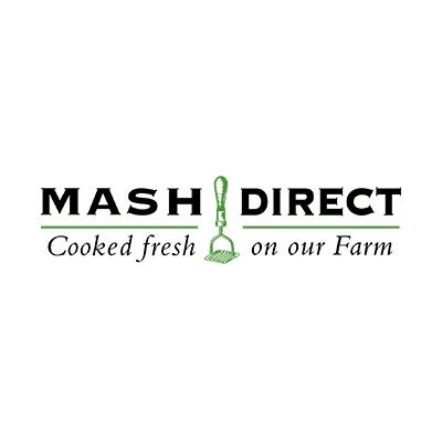 Mash Direct