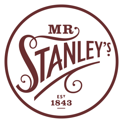 Mr Stanley's