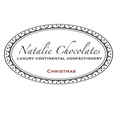 Natalie Chocolates