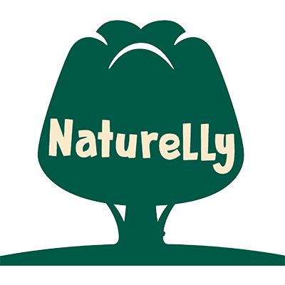 Naturelly