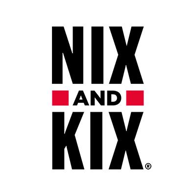 Nix & Kix
