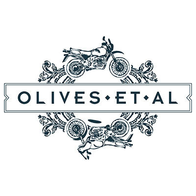 Olives Et Al