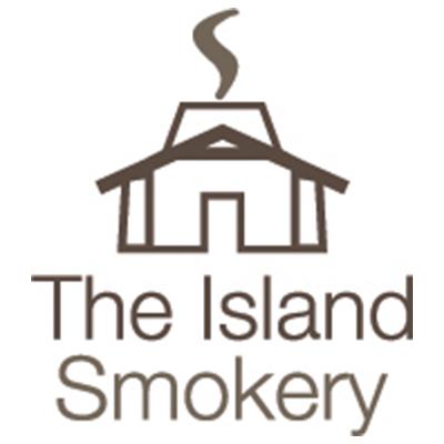 Orkney Cheddar