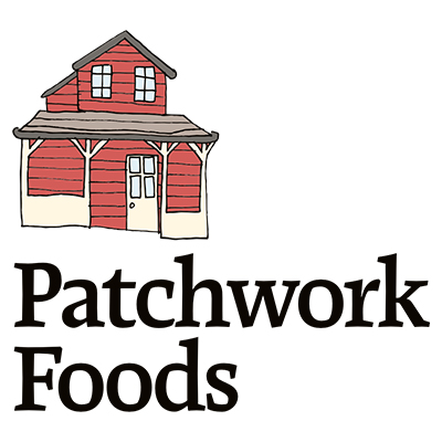 Patchwork Foods