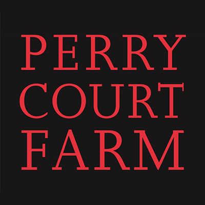 Perry Court Farm