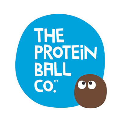 Protein Ball Co, The