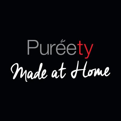 Pureety