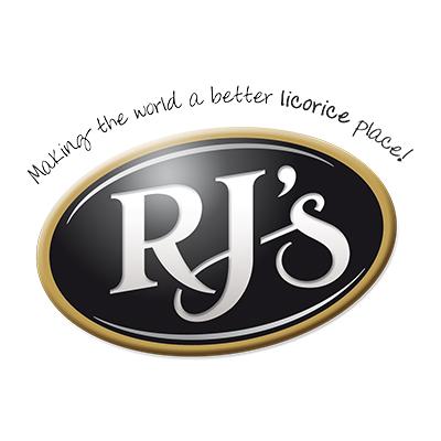 RJ's Licorice