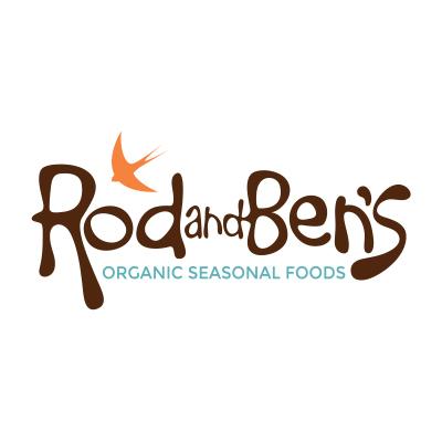 Rod & Ben's