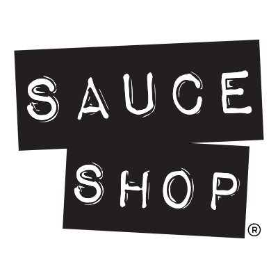 Sauce Shop