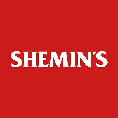 Shemin's