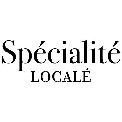 Specialite Locale