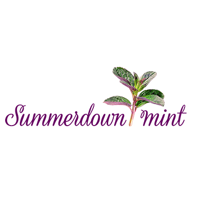 Summerdown Mint