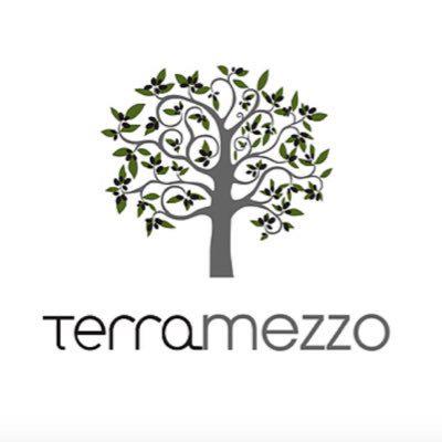 Terramezzo