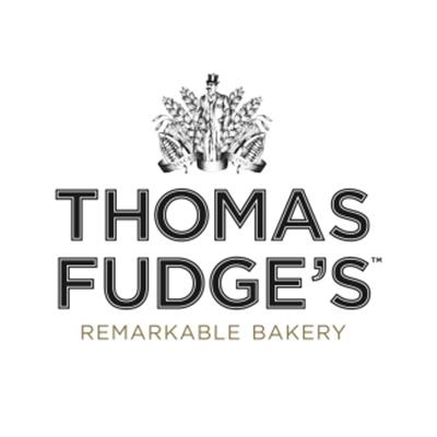 Thomas Fudges