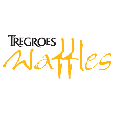 Tregroes Waffles