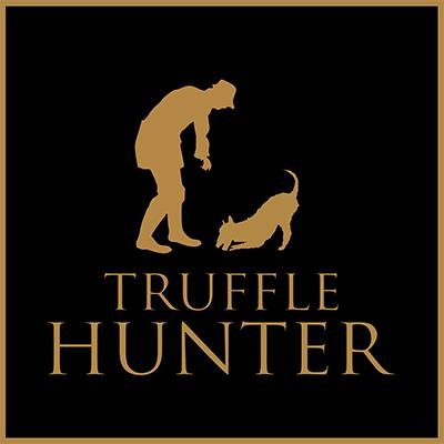 Truffle Hunter