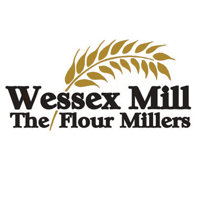 Wessex Mill