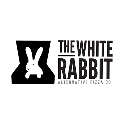 White Rabbit Pizza Co. The